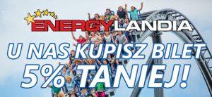 bilet-bilet-energylandia-zator-5procent-taniejenergylandia-zator-5procent-taniej